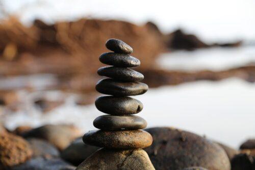 balance-blur-boulder-close-up-355863-1024x683